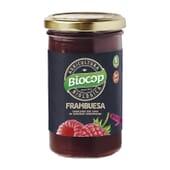COMPOTA DE FRAMBUESA 280g de Biocop.