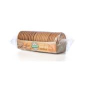 Biscotto Maria Integrale Cannella 200g di Biocop
