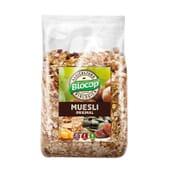 Muesli Original 1000g - Biocop - 100% Ecológico