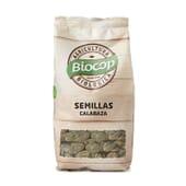 Graines de Courge 250 g - Biocop - 100 % biologiques