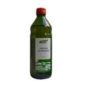 Vinaigre de Pomme 500 ml - Biocop - Qualité supérieure