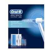 Oral-B Waterjet Irrigador Dental MD16  da Oral-B