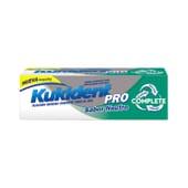 Kukident Pro Complete Creme Adesivo Sabor Neutro 47g da Kukident