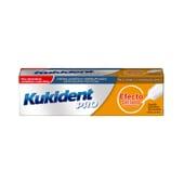 Kukident Pro Creme Adesivo Efeito Selado 40g da Kukident