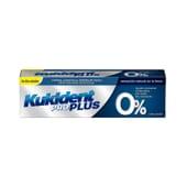 KUKIDENT PRO PLUS 0 % CRÈME ADHÉSIVE 40 g