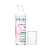 Bioderma Sensibio Tolerance+ Cuidado Hipersensibilidade 40 ml da Bioderma