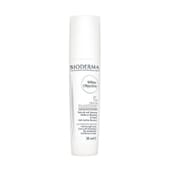 WHITE OBJECTIVE SÉRUM DE NOCHE ANTIMANCHAS 30 ml de Bioderma