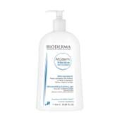 ATODERM INTENSIVE GEL MOUSSANT 1000 ml da Bioderma