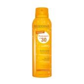 BIODERMA PHOTODERM BRUMA SOLAR SPF30+ 150ml