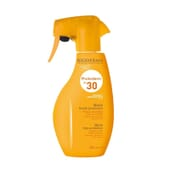 Bioderma Photoderm SPF30+ Spray Familiar 400 ml da Bioderma