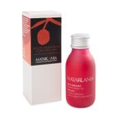 Aceite Hidratante Corporal Bio Anticelulítico 100ml - Matarrania
