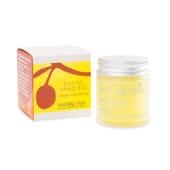 Culito Sano Bio Crema Preventiva 30ml - Matarrania - 100% bio
