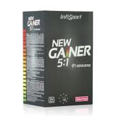 New Gainer 5:1 2000g da Infisport