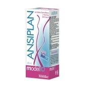 Ansiplan Model 10 50 ml - Ynsadiet - Contrôle de l'appétit