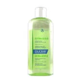 Shampoo Equilibrante Dermoprotettivo 200 ml di Ducray