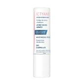 Ictyane Stick Labbra Idratante 3g di Ducray