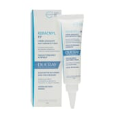 KERACNYL PP CREMA CALMANTE ANTI-IMPERFECCIONES 30ml de Ducray