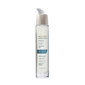 Melascreen Fotoinvecchiamento Siero Globale 30 ml di Ducray
