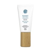 CREMA MATIFICANTE 50ml de Naobay