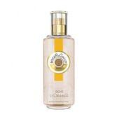 Água Fresca Perfumada Bois D'Orange 30 ml da Roger & Gallet