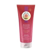 GEL DOUCHE STIMULANT GINGEMBRE ROUGE 200 ml