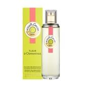 Água Fresca Perfumada Fleur D'Osmanthus 30 ml da Roger & Gallet