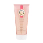 GEL DOUCHE RELAXANT ROSE 200 ml