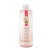 GEL DE DUCHA RELAJANTE ROSE 400ml de Roger & Gallet