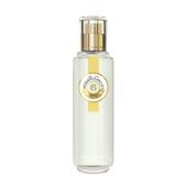 Água Fresca Perfumada The Vert 30 ml da Roger & Gallet
