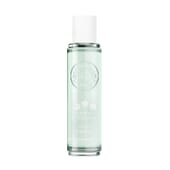 EXTRACTO DE COLONIA CASSIS FRENESIE 30ml de Roger & Gallet