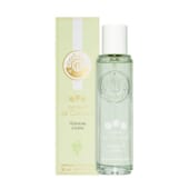 EXTRACTO DE COLONIA VERVEINE UTOPIE 30ml de Roger & Gallet