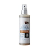 Urtekram Acondicionador Spray Coco 250ml - Natural y ecológico