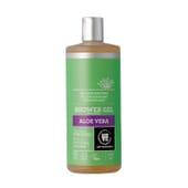 Urtekram Gel de Bain Aloe Vera 500 ml - Naturel et bio