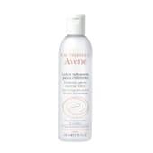 Loção De Limpeza Peles Intolerantes 200 ml da Avene