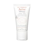TOLERANCE EXTREME MASCARILLA 50ml de Avene