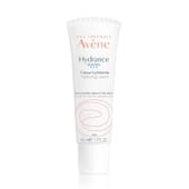 Hydrance Creme Hidratante Rico 40 ml da Avene