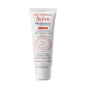 Hydrance Optimale Creme Hidratante Leve SPF20 40 ml da Avene