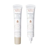 Hydrance Optimale Uniformizador Da Cor Leve SPF30 40 ml da Avene