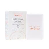Cold Cream Pane Detergente 100g di Avene