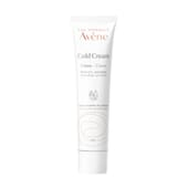COLD CREAM CREMA 40ml de Avene