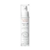 PHYSIOLIFT DÍA CREMA ALISANTE 30ml de Avene