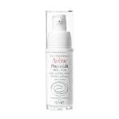 PHYSIOLIFT CONTORNO DE OJOS FIRMEZA 15ml de Avene
