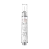 PHYSIOLIFT PRECISIÓN RELLENADOR DE ARRUGAS 15ml de Avene