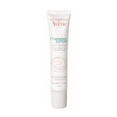 Avène Cleanance Expert Soin Imperfections 40 ml