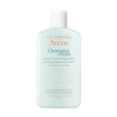 Cleanance Hydra Creme De Limpeza Calmante 200 ml da Avene