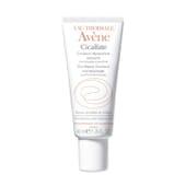 Cicalfate Emulsione Riparatrice 40 ml di Avene
