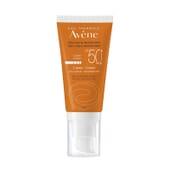 Creme Proteção Muito Alta SPF50+ 50 ml da Avene