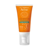 Avène Cleanance Solar Haute Protection SPF30 50 ml - Matifiante