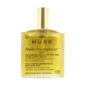 HUILE PRODIGIEUSE® RICCO 100 ml de Nuxe