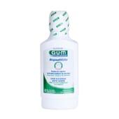 GUM COLUTORIO ORIGINAL WHITE 500ml